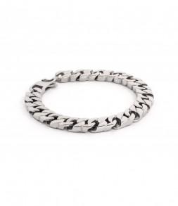 Náramek z chirurgické oceli Bradley Fashion Jewelry 00018